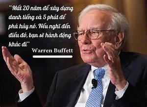 9 triết lý sống của tỷ phú Warren Buffett không đọc tiếc ...