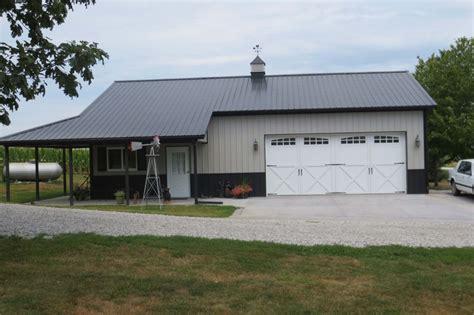 barn with living quarters pole barn living quarters floor plans woodworking hacks