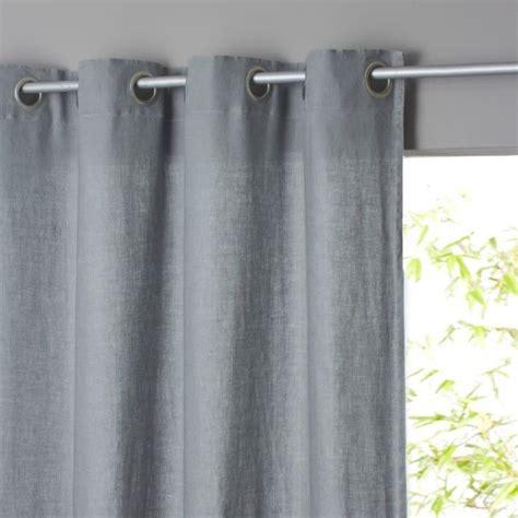 25 best ideas about rideau on rideau de placard rideaux en and rideaux dip dye