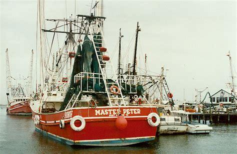 Shrimp Boat For Sale Texas shrimp boat for sale tx