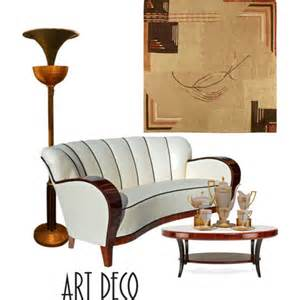 deco style and its history deco furniture and ls fresh design pedia