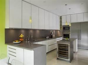 Graue Möbel Welche Wandfarbe : graue kuche welche wandfarbe ihr traumhaus ideen ~ Markanthonyermac.com Haus und Dekorationen