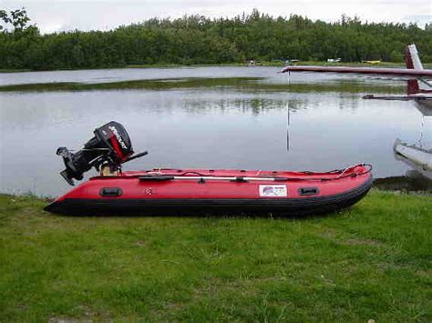 Inflatable Boat Jet by Pin Inflatable Boat With Jet Drive On Pinterest