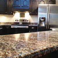 laminate countertop paint Best 20+ Painting laminate countertops ideas on Pinterest ...