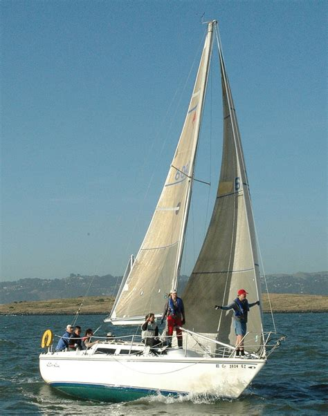 Best Latin Boat Names by Catalina Yachts Wikipedia