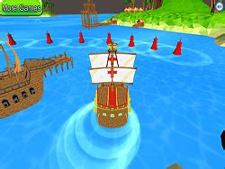 Boat Games Y8 by Play Boat Parking 3d Online Game Online Y8