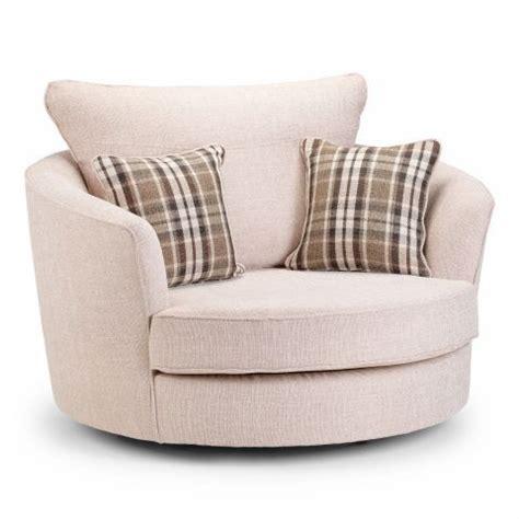 28 swivel sofa chairs best 25 swivel armchairs