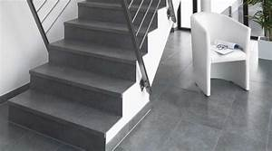 Treppen Fliesen Holzoptik : treppenfliesen fliesen treppe stufenplatten treppenplatten treppe fliesen berlin potsdam ~ Markanthonyermac.com Haus und Dekorationen