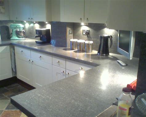 How To Tile A Kitchen Worktop  Diynot Forums