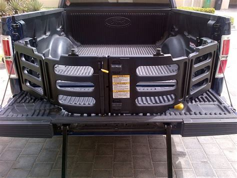 Bed Extender F150 by Bed Extender With Box Liner Advice Ford F150 Forum