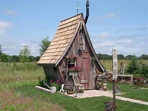 Gartenhaus Modernes Design : gartenhaus design vitalmag ~ Markanthonyermac.com Haus und Dekorationen