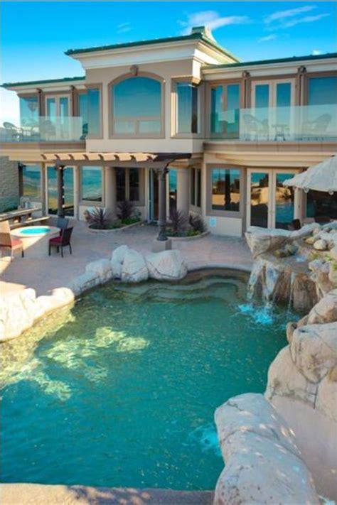 25 best ideas about big houses on big houses 17 best ideas about houses on