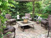 lovely patio design ideas images Creating Outdoor Spaces for Country Living