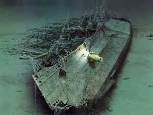 rms lusitania shipwreck anniversary maxsea