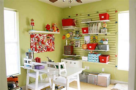 Diy Desk Decor Modern Drawers At Michaels 3 5 8 Inch Drawer Pulls 4 Leather Storage Sleigh Bed Double Or King Size Beds Alex 9 Measurements Red Plastic Under Counter Fridge Australia Liberty Slides D806 Attach Front To Box