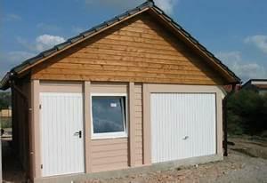 Statiker Kosten Hausbau : garagenbau doppelgaragen ~ Markanthonyermac.com Haus und Dekorationen
