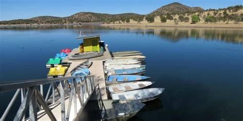 Canyon Lake Az Fishing Boat Rentals by Boat Rentals Picture Of Parker Canyon Lake Patagonia