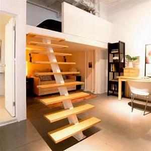 Kleines Wohnzimmer Gestalten : kleine zimmer einrichten jugendzimmer ~ Markanthonyermac.com Haus und Dekorationen