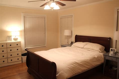 Paint Colors For Bedrooms Best Master Bedroom Paint Colors