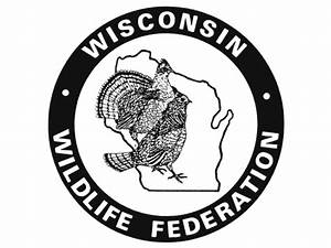 Group Wants Scientific Review for Wisconsin's CWD Program