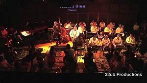 Thermo - Christian McBride Big Band featuring Makoto Ozone ...