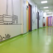 evelina children s hospital