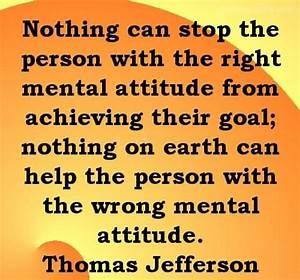 Superior Attitude Quotes. QuotesGram