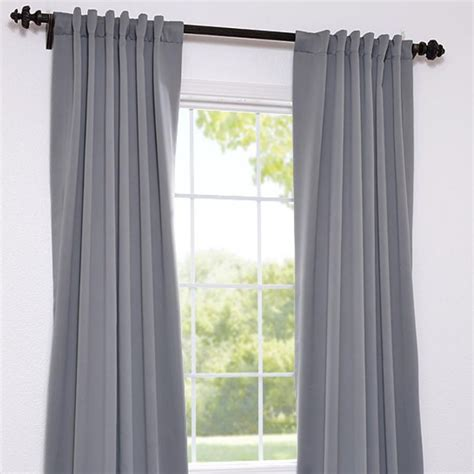 curtain cool design gray curtain panels ideas white blackout curtains gray sheer curtains gray