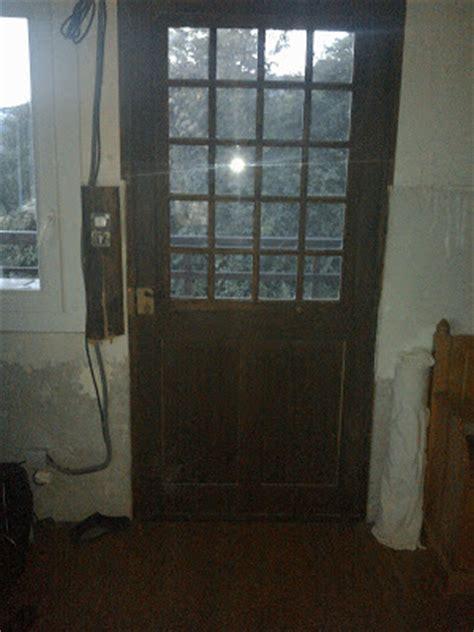 isoler une vieille porte d entr 233 e pour l hiver 2012 10 messages