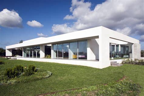 minimalistic house design 02 minimalist house interior design ideas