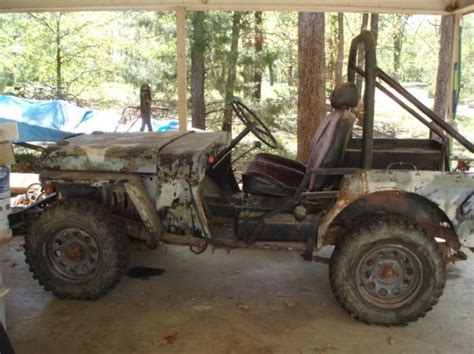 Boats For Sale In East Texas Craigslist by Craigs List East Texas Autos Post