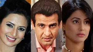 11 television stars who earn more than Bollywood actors ...