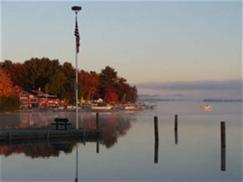 Boat Rentals Long Lake Naples Maine by Mr Lake Frontpicturesque Naples Maine Is Set Between