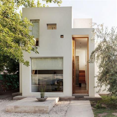 best 25 minimalist house ideas on modern best 25 minimalist house design ideas on