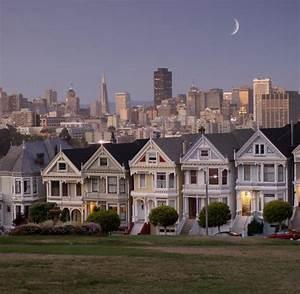 Häuser In Amerika : immobilien h user in den usa sind g nstig wie selten welt ~ Markanthonyermac.com Haus und Dekorationen