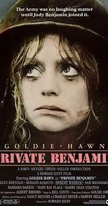 Private Benjamin (1980) - IMDb