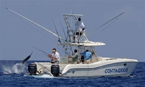 Catamaran Charter Islamorada by 22 Best Boats Images On Pinterest Boats Boating And