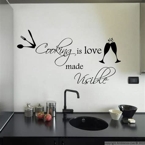 43 best images about galerie stickers citations anglaises quotes wall decals gallery