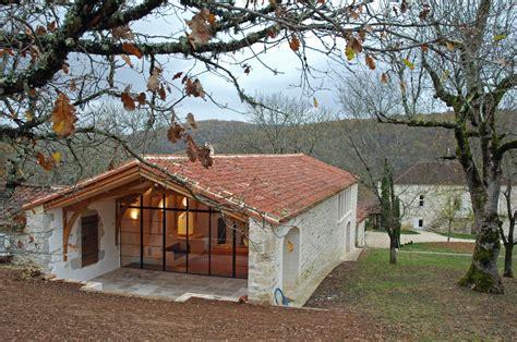 cout renovation maison ancienne teciverdi