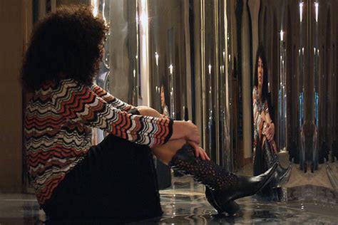 miroir souple trendyyy