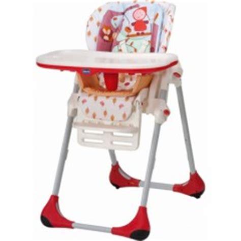 chaise haute 233 volutive pour b 233 b 233 pour les enfants de 5 mois 224 3 ans puericulture chaise