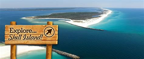 St Andrews State Park Pontoon Boat Rentals Panama City Fl by St Andrews State Park Shell Island Shuttle Panama City