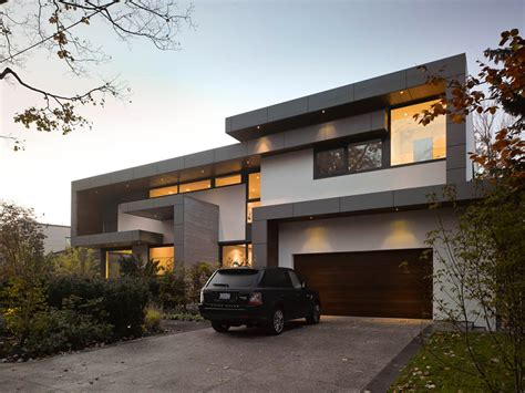 beautiful house luxury home in toronto home house awarded contemporary home with beautiful garden in toronto