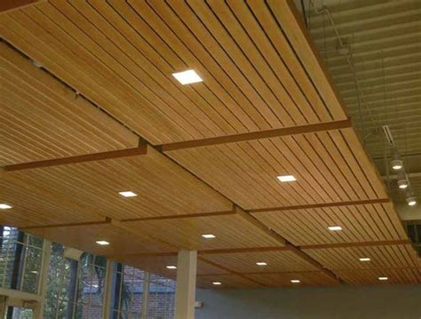 ceiling ideas for basement light fixtures design and decorating ideas for your home