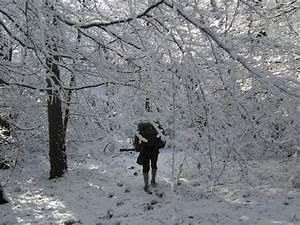 Tipps Gegen Frieren : v terchen frost ein schnippchen schlagen tipps gegen das frieren auf winterfahrt ~ Markanthonyermac.com Haus und Dekorationen