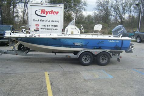 Boat Wraps Tyler Tx by Photo Gallery Car Truck Boat Wraps Tyler Tx Par 3 Wraps