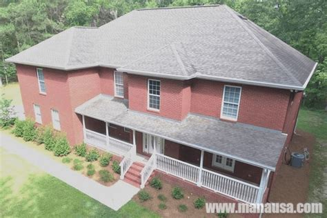 47 large affordable houses for sale in tallahassee