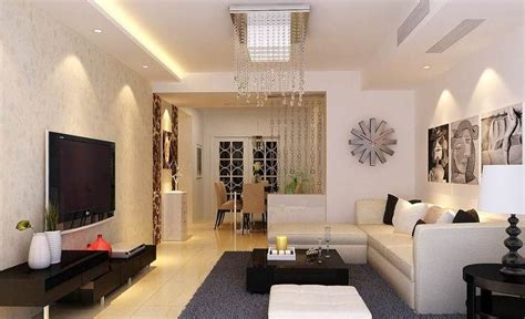 Small Living Room Design Ideas 2016 Living Room Wall Art Ideas Uk Accent In Modern Country Decorating Grey Rug Small Design Philippines Best Quality Sofas Ceiling Lighting Examples With Tan Sectional