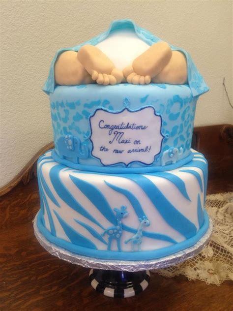it s a boy cake congratulations it s a boy cake dα γ s boy