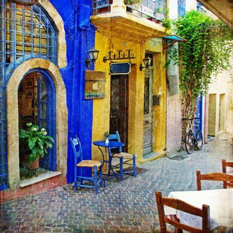 Catamaran Honeymoon Greece by Travel Review Luxury Greece Honeymoon Athens Santorini